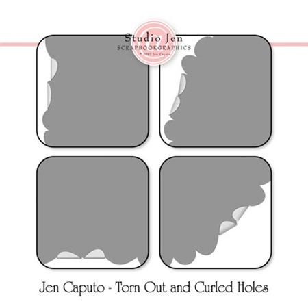 jencaputo-foldedmattes-closeup