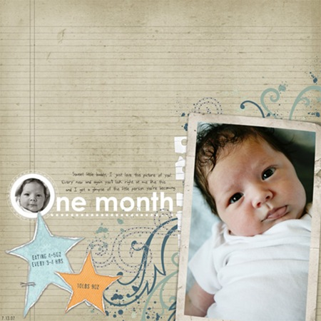 one_month