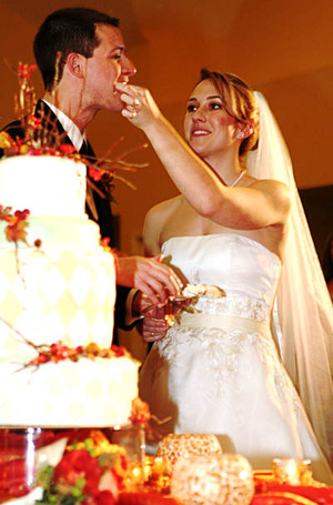 20061104_beth_and_dustins_wedding_014web