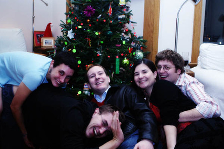 2006_a_and_j_christmas_party_111