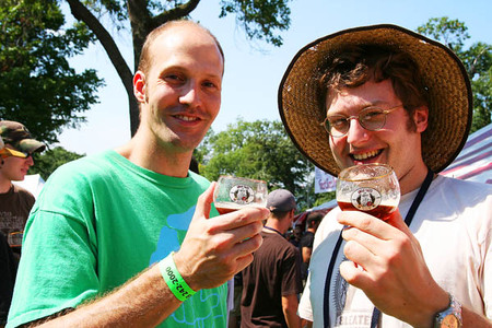 2006_great_taste_of_the_midwest_032sm