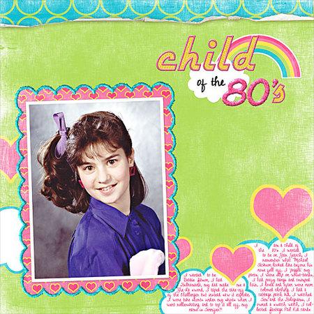 Childofthe80s