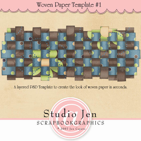 Jencaputowovenpapertemplate1