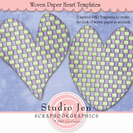 Jencaputowovenpaperhearts