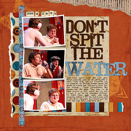 Dontspitthewater_2