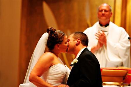 _web2007616_farinas_wedding_077_sma