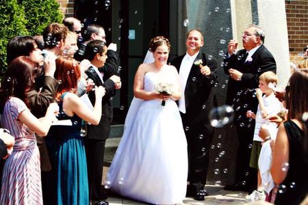 _web2007616_farinas_wedding_088_sma
