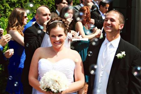 _web2007616_farinas_wedding_099_sma