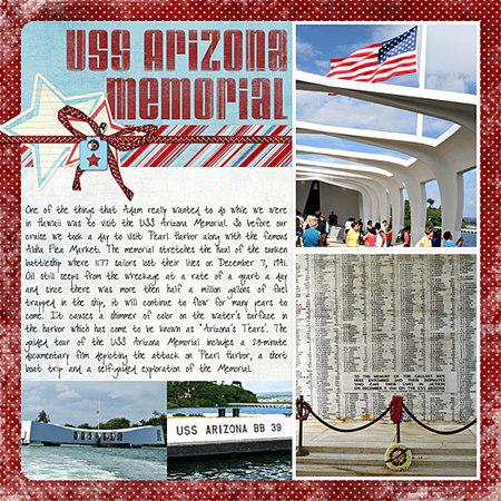 Arizonamemorial_2