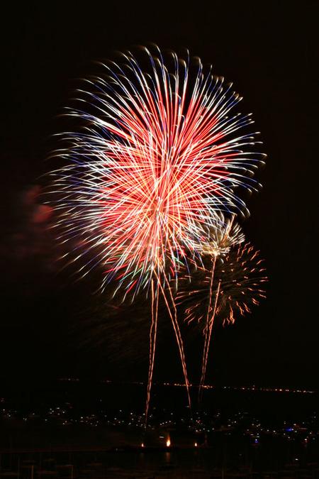 _web20070703_chicago_fireworks_131_