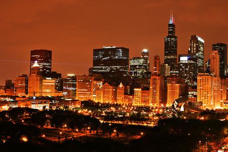 _web20070703_chicago_fireworks_162