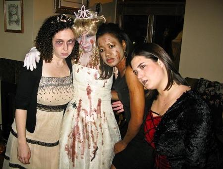 20071027_halloween_038