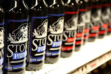 _web20070224_stone_brewing_041
