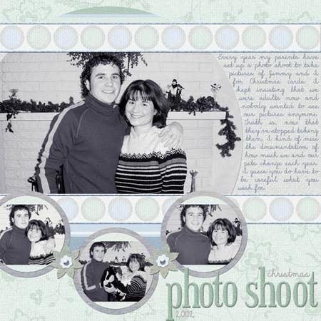 Christmasphotoshoot2002