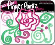 Fingerpaintzflowerspreviewb