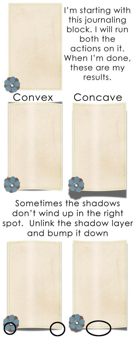 Fixing_shadows