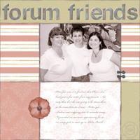 Forum_friends