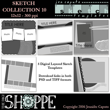 Jencaputocollection10preview