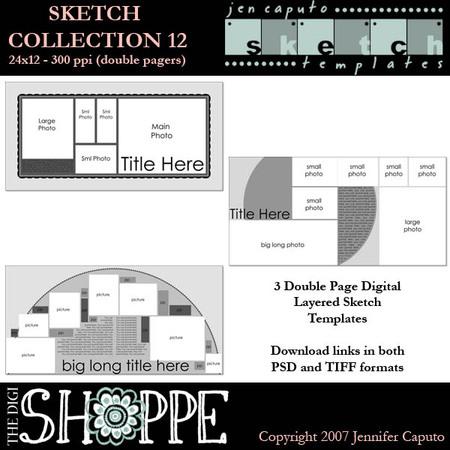 Jencaputocollection12preview
