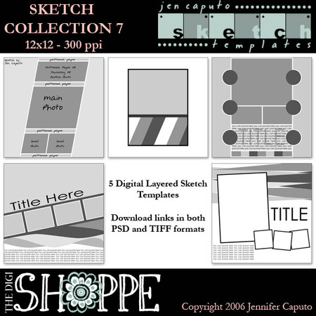 Jencaputocollection7preview