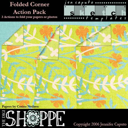 Jencaputofoldedcorneractions