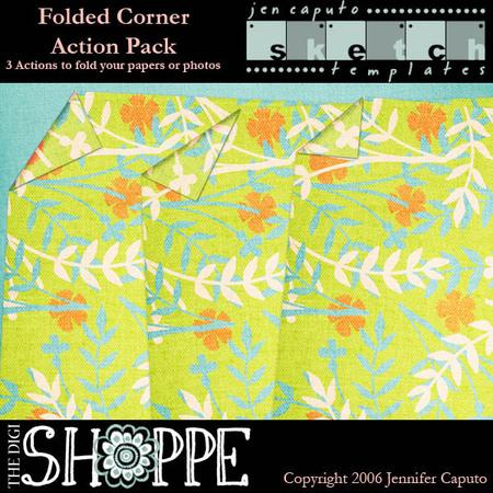 Jencaputofoldedcorneractions_1