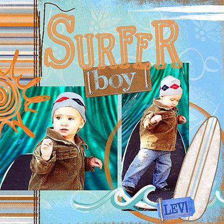 Littlesurferboy