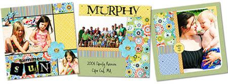 Murphyquickbookpages