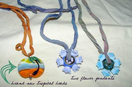 Sallygardnerjewelry_001s