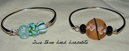 Sallygardnerjewelry_004s