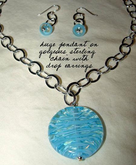 Sallygardnerjewelry_006s