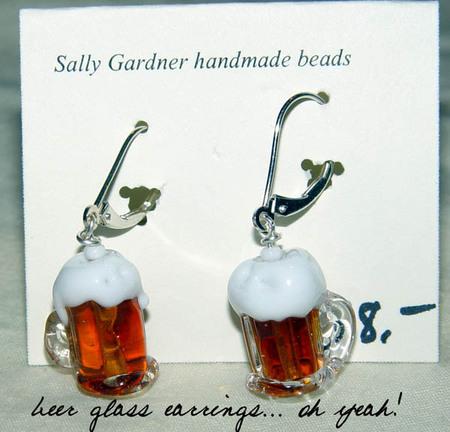 Sallygardnerjewelry_009s