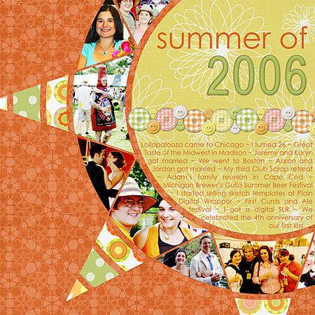 Summerof2006