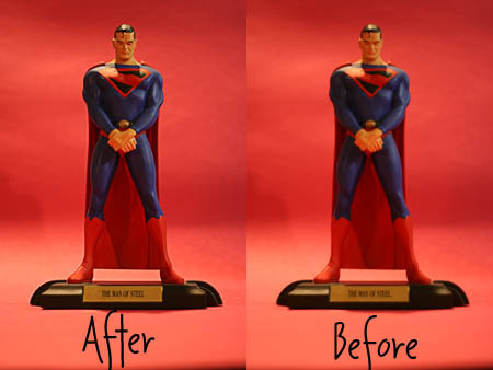 Superman_015compare