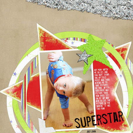 Superstar1tiff_hix