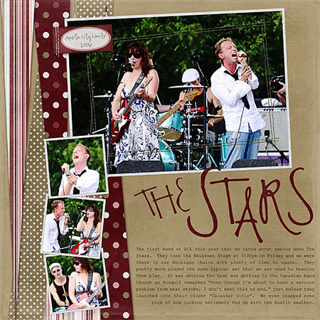 Thestarsacl2006