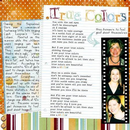 Truecolors_5