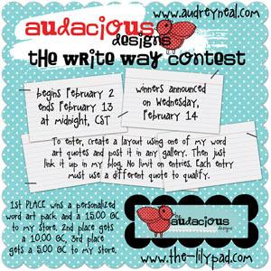 Contest_announcement